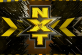 Un talent de la NXT quitte la WWE