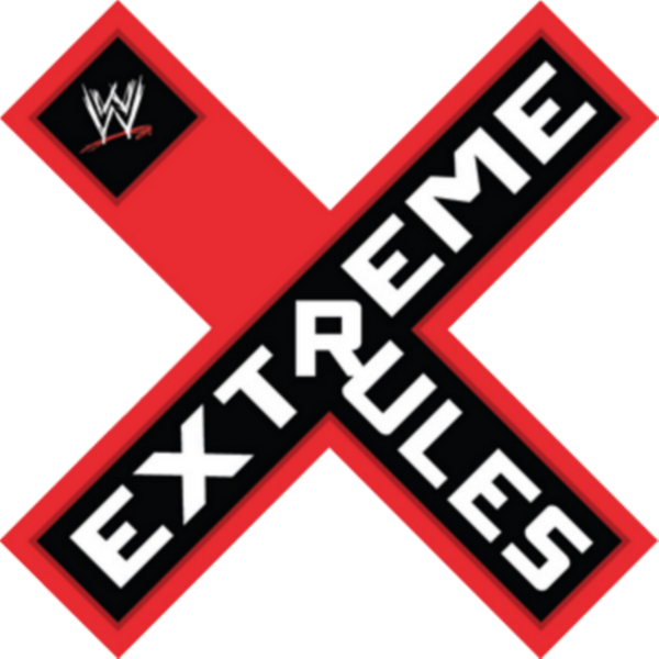 http://www.catchpresse.com/wp-content/uploads/2014/04/Extreme_Rules_Logo_CutByJess_01April2014.png