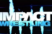 Preview TNA Impact / Affluence
