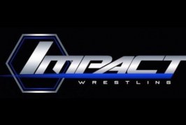 Infos, Promos et Trailer de TNA Total Nonstop Deletion / Audience Impact