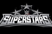 *Spoilers* Résultats Superstars du 29/04/16