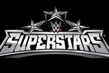 *Spoilers* Résultats Superstars du 28/08/15