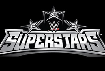*Spoilers* Résultats Superstars du 11/03/16