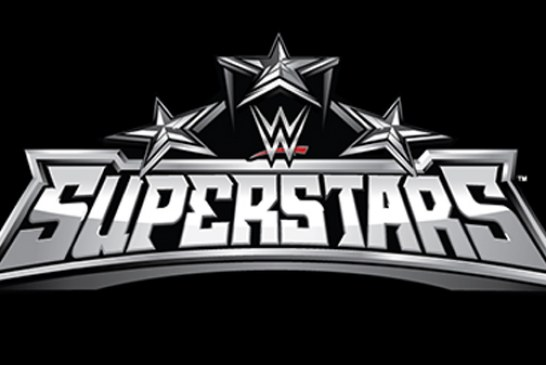*Spoilers* Résultats Superstars du 05/08/16