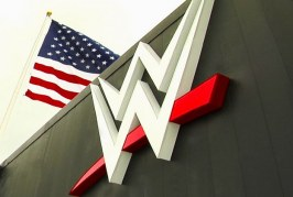Courtes infos WWE – The New Day à New York / Sean Waltman en grande forme / Summerslam complet et plus