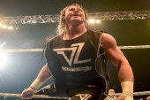 Interview de Dolph Ziggler par CatchPresse