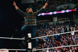 Audience Raw / Daniel Bryan critique Raw / The Rock revient sur son apparition