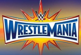 Le rôle de The New Day pour Wrestlemania 33 dévoilé / Vince McMahon et The Rock apparaissent avant Raw