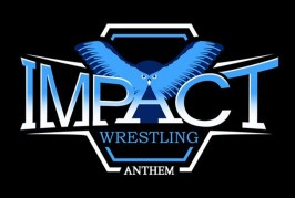 Infos TNA – The Hardys continuent leur  »Expedition of Gold » / Audience / Un ancien champion de retour?